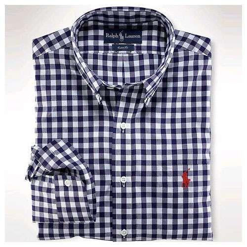 Venta de camisas y camisetas marca polo original  04441245d67