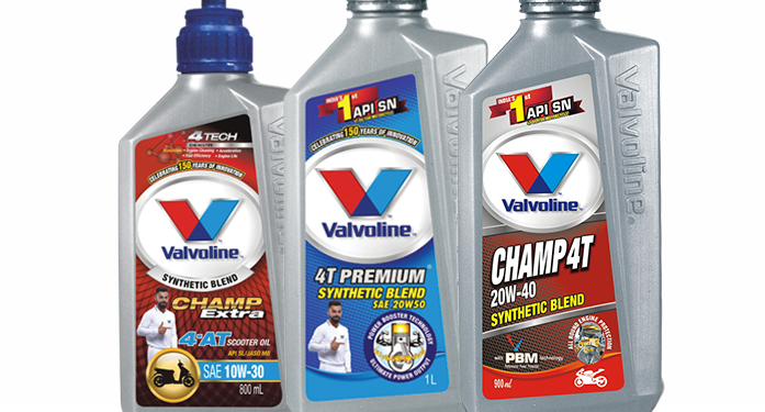 Valvoline 20 Oil Change Coupon 2020 Instant Oil Change Coupon 24 99 Oil Change Air Conditioning Services Radiator Service