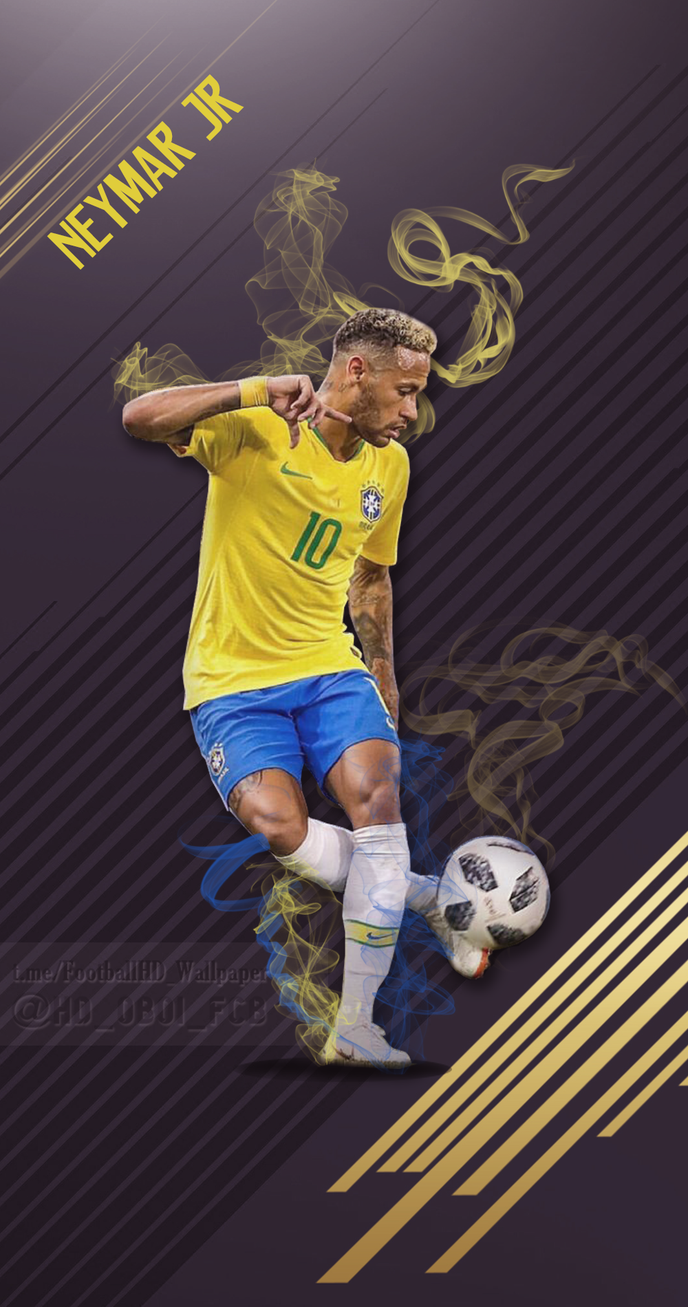 Auto Racing Neymar Cabello Neymar Jr Cabello Fotos De Neymar Neymar Jr 2020 Psg Neymar Ropa Neymar Cabe In 2020 Neymar Jr Wallpapers Neymar Barcelona Neymar Jr