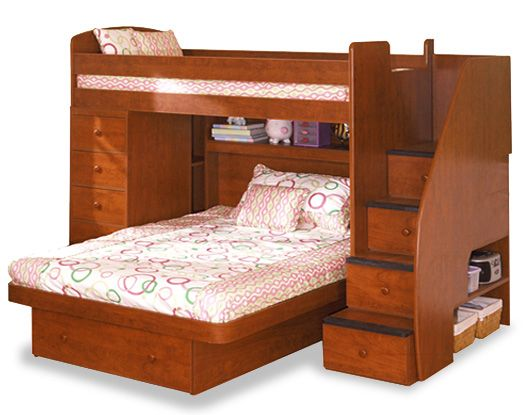 Berg Furniture Space Saver 22 816 House Remodel Pinterest