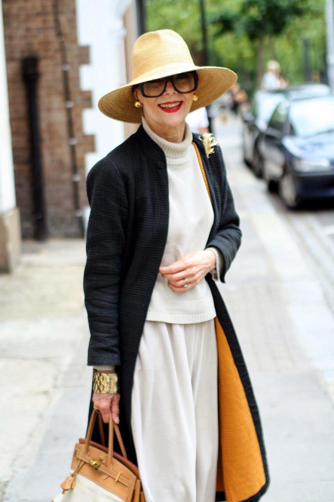 pincluny grey jewelry on fashion | style, fashion, advanced style
