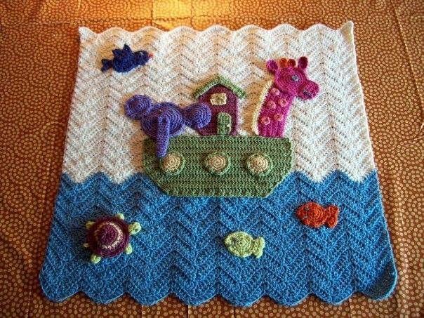 Pin von wenonamission auf Crochet & Knit   Pinterest