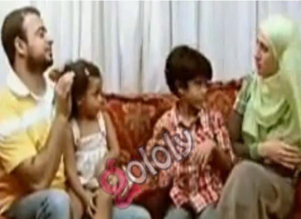 لأول مرة شاهدوا صور زوجة الداعية مصطفى حسنى Wrestling Sumo Wrestling Sumo