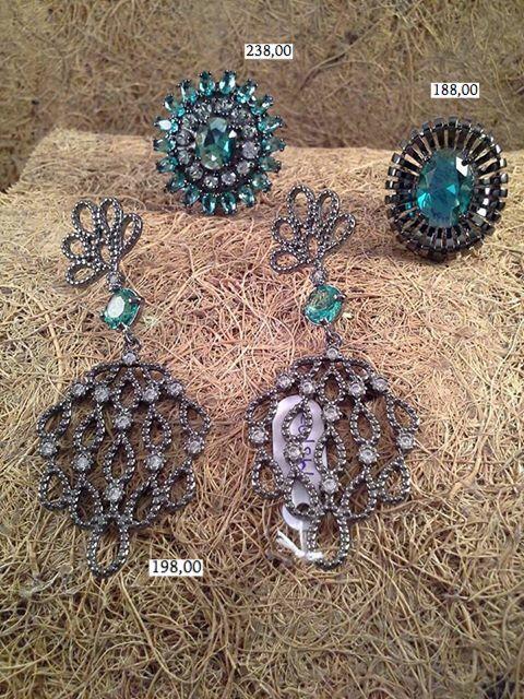 Semi jóias exclusivas Patricia Lopes  Contato: 11 98737 2190  Patyrl@uol.com.br Instagram @patricialopesjoias  Entregamos para todo o Brasil  #jóias #semijoias #euquero #temqueter #inspired #vendas #varejo #maravilhoso #lindo #glamour #acessórios #cores #spring #primavera #mulher #lookdodia #dodia #novela #famosas #itgirls #moda #fashion #inspiração #estilo #joiasdamoda #novidades #lancamento