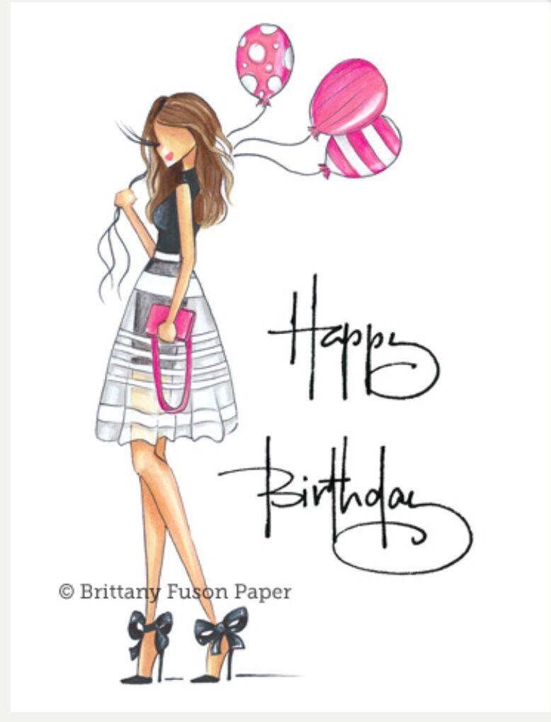 Happy 24th Birthday You Are A Beautiful Loving: Edhe Vite Te Tjera Te Lumtura.