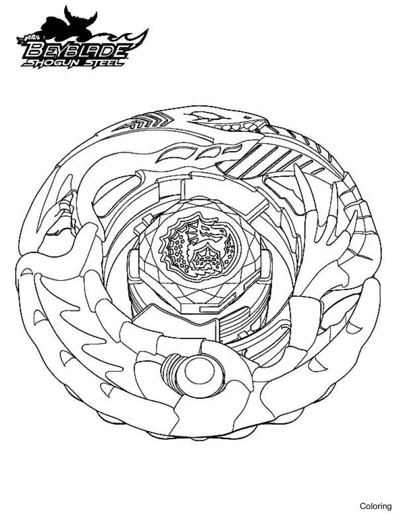 Beyblade Coloring Pages The Best Free Beyblade Coloring Page Images Download From 58 Free Entitlementtrap Com Monster Coloring Pages Coloring Pages For Kids Coloring Pages