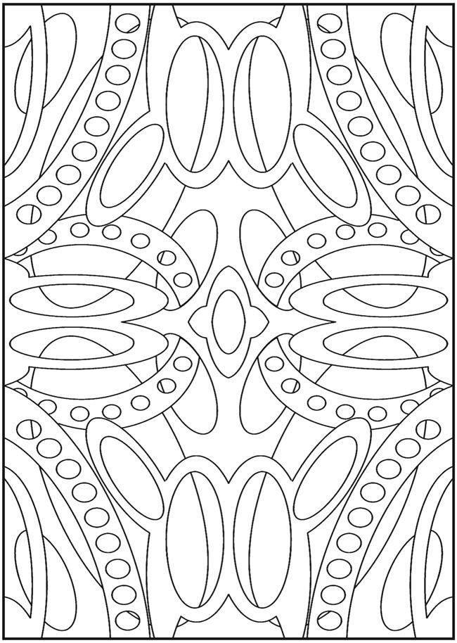 Pin de Gerrianne Cox en coloring | Pinterest | Libros para colorear ...
