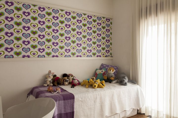 CASA DE VALENTINA | OPEN HOUSE | GIOVANA ADOLPHO | http://bit.ly/Y63mFp