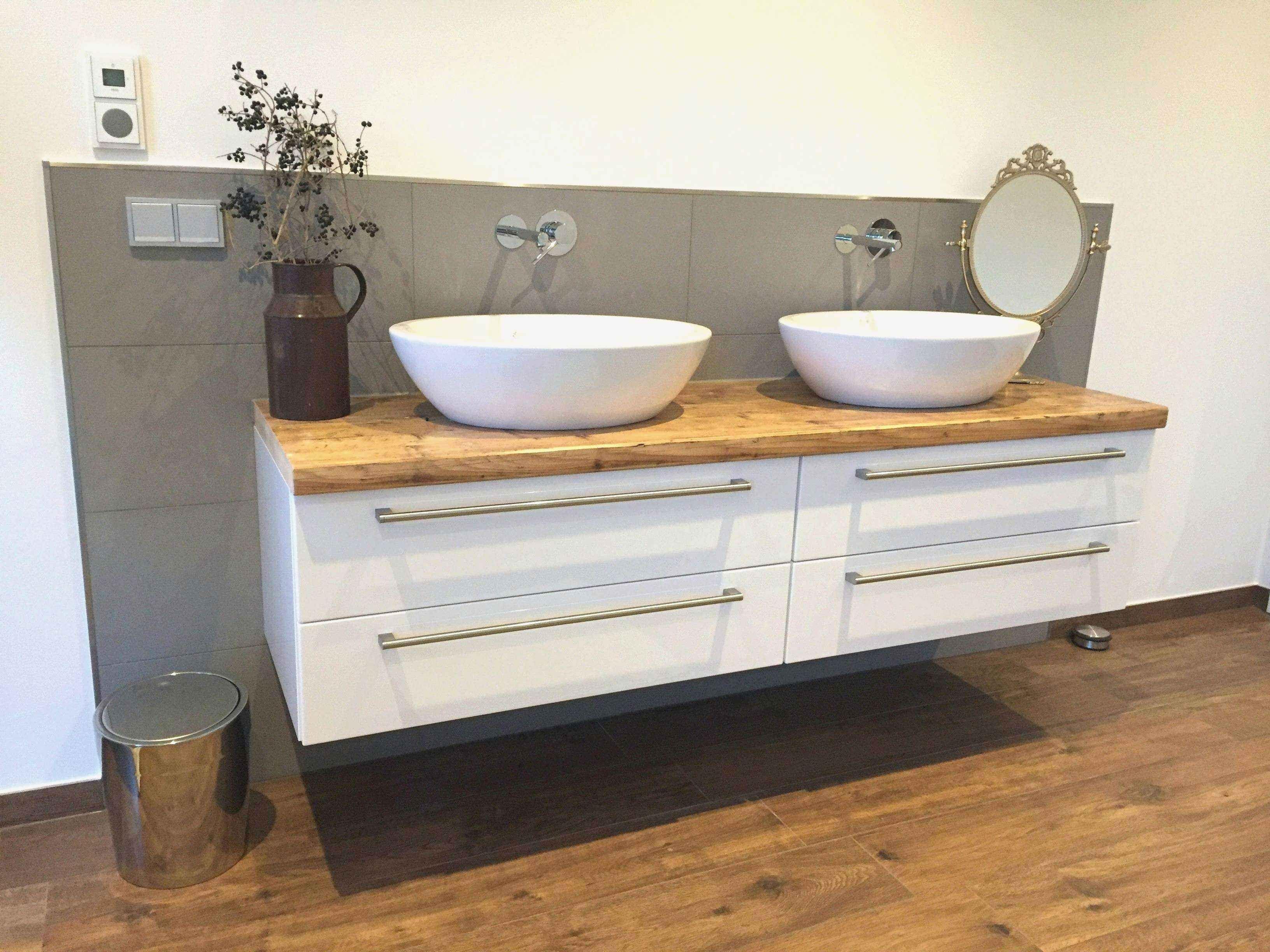 13 Bad Set Holz Mit Badezimmer Waschtisch Holz Inspirierend Schon Waschtisch Holz Badezimmer Waschtische Badezimmer
