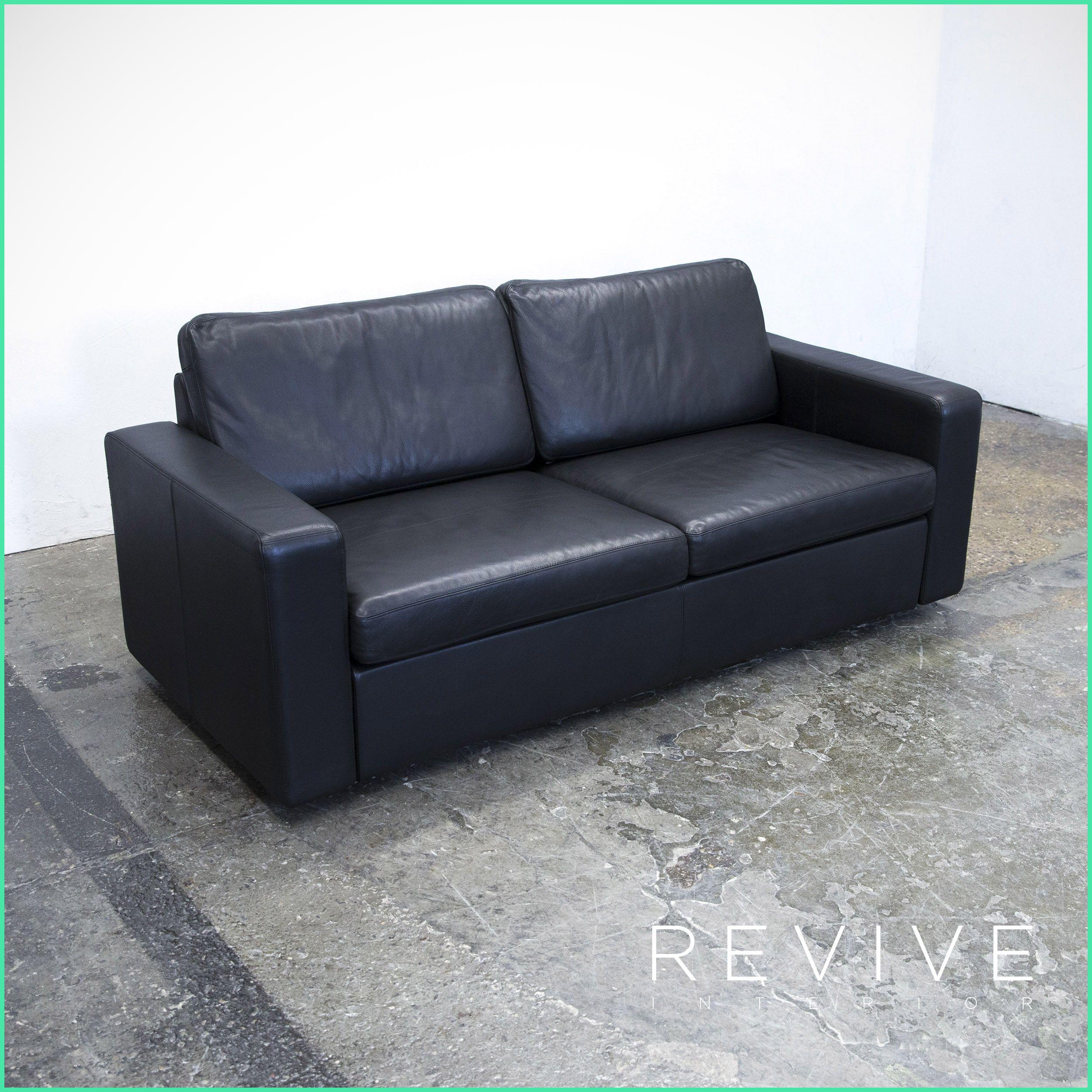 Schlafsofa Leder Zweisitzer Cool Lager Centurion Chesterfield Leder Sofa Dreisitzer Couch Vintage