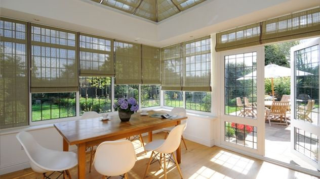 Pure Pinoleum Blinds Blinds Bright Rooms Pure Products