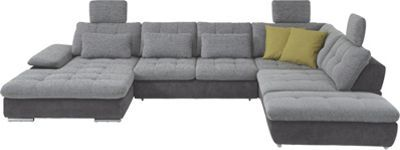Great Mann Mobilia Couch