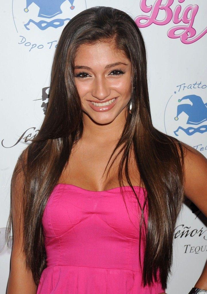 Raquel Castro ben affleck