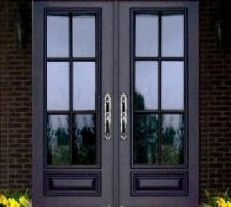 English Glass Front Doors For the Home Pinterest Glass front