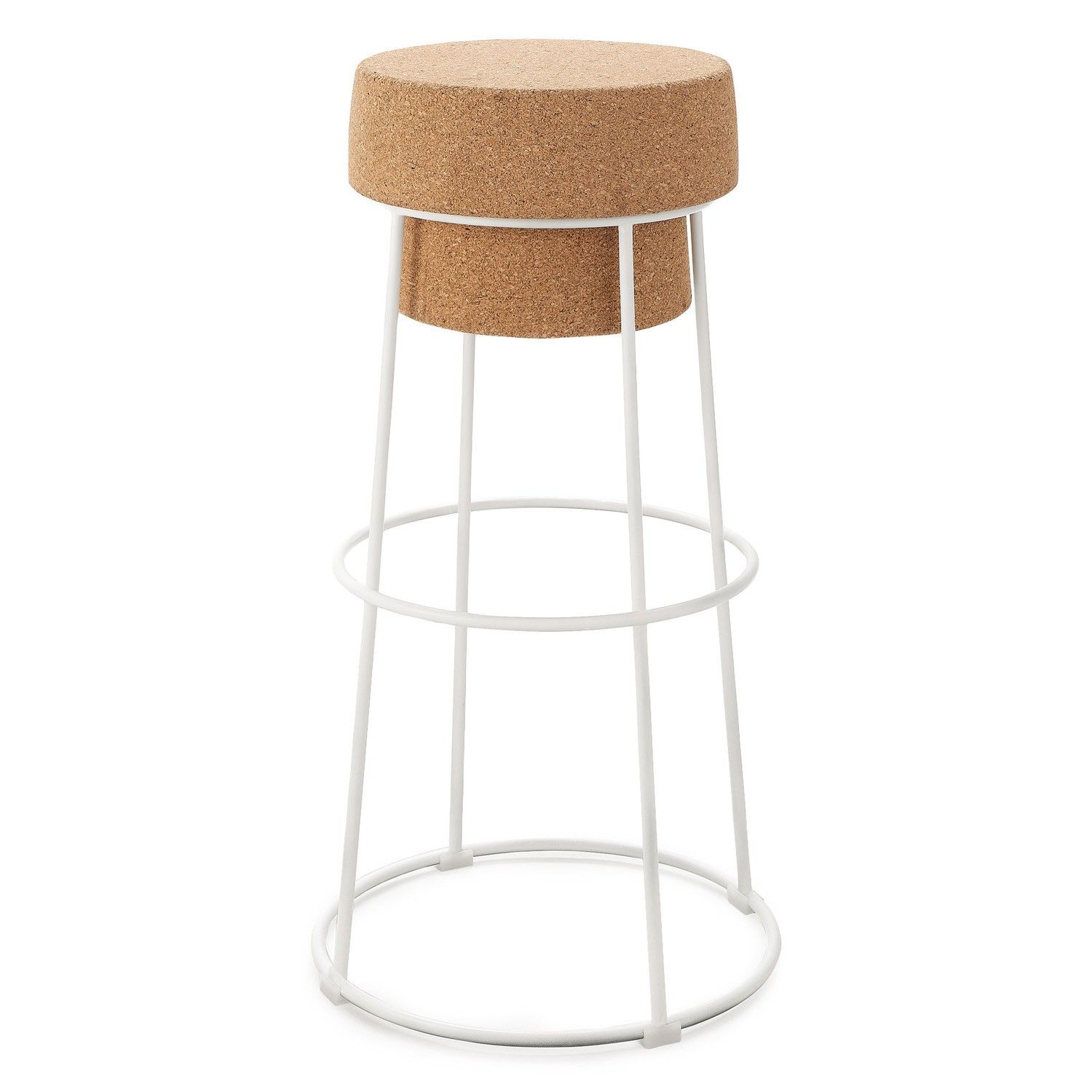 Refresh Your Kitchen With Modern Bar Stools | Stools, Modern bar ...