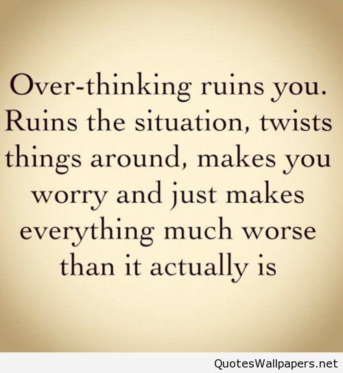 Tumblr inspirational love quote 2016 www.quotespics.net Pinterest ...