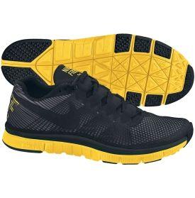 Nike LIVESTRONG Men s Free Trainer 3.0 Training Shoe - Dick s Sporting Goods ab8fe3c45
