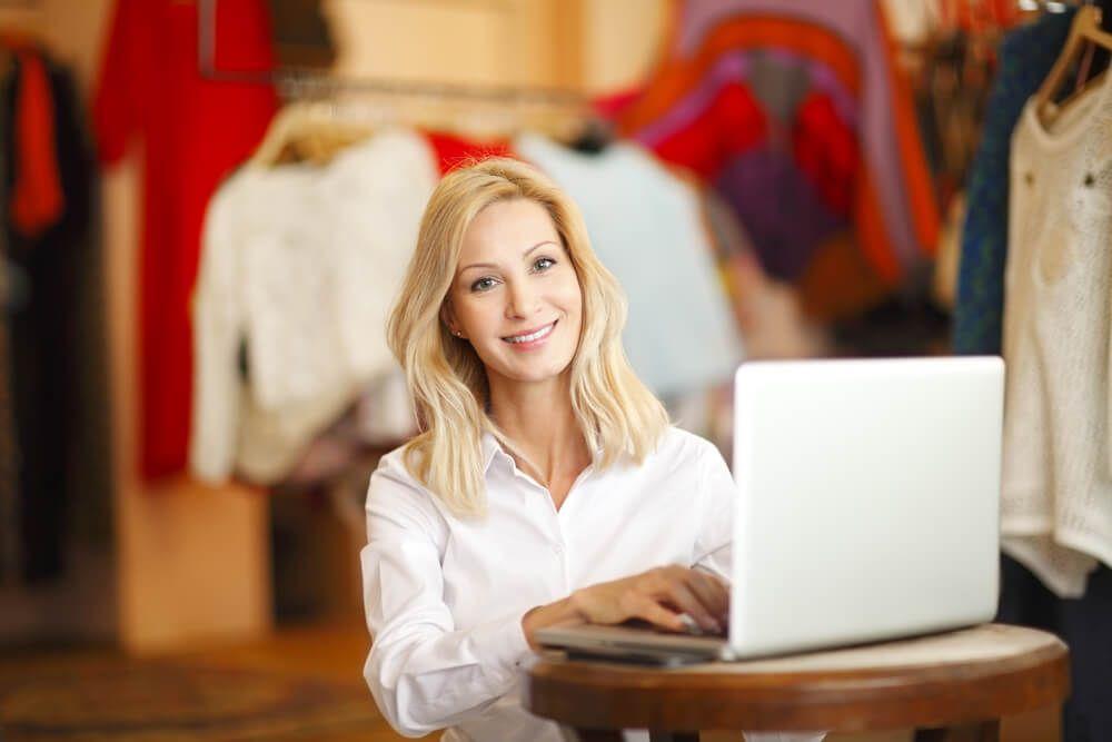 5 Ideias De Negocios Para Montar Em Casa E Ganhar Dinheiro Com