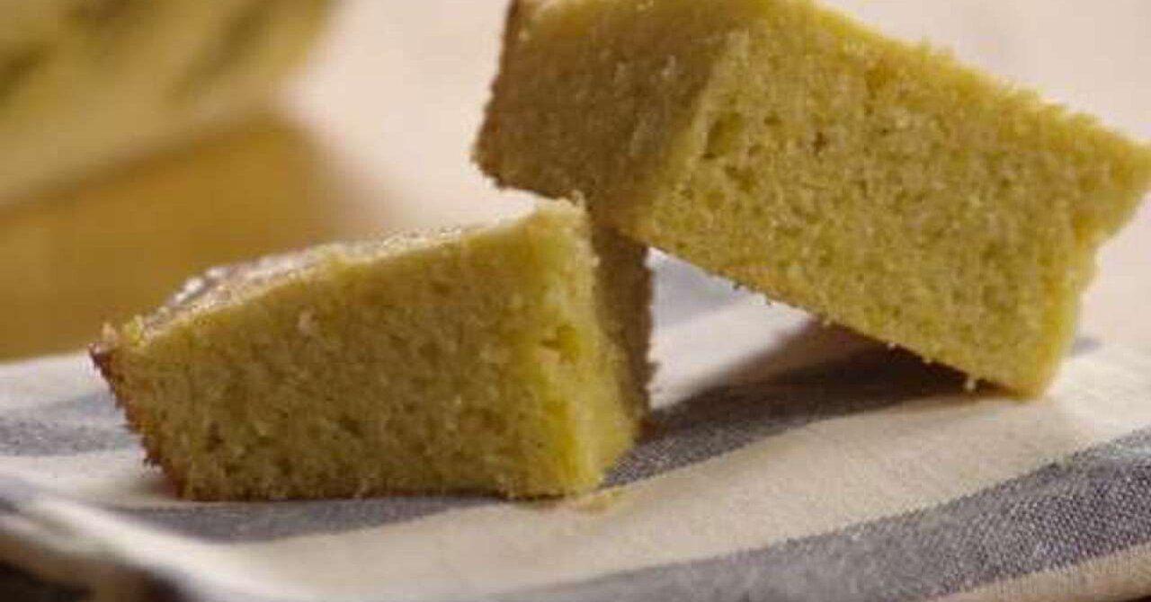 Grandmother S Buttermilk Cornbread Recipe In 2020 Sweet Cornbread Corn Bread Recipe Buttermilk Cornbread