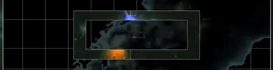 MIA - XR2 coachella visuals