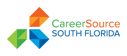 Awesome 15 Pics Careersource South Florida Northwest 183rd Street Miami Gardens Fl And View Job Seeker Career Counseling Service Jobs