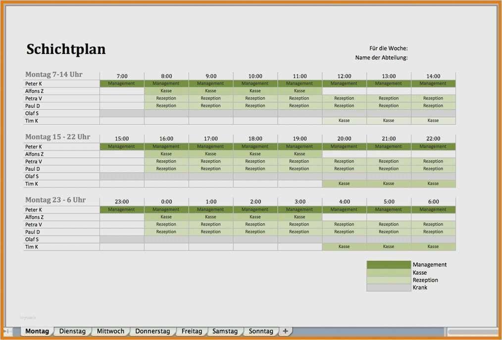 Cool Arbeitsplan Excel Vorlage Kostenlos Bilder In 2020 Vorlagen Excel Vorlage Padagogische Konzepte