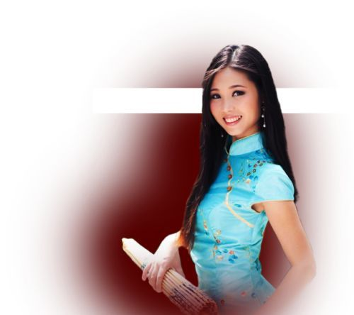 Asian kisses dating site