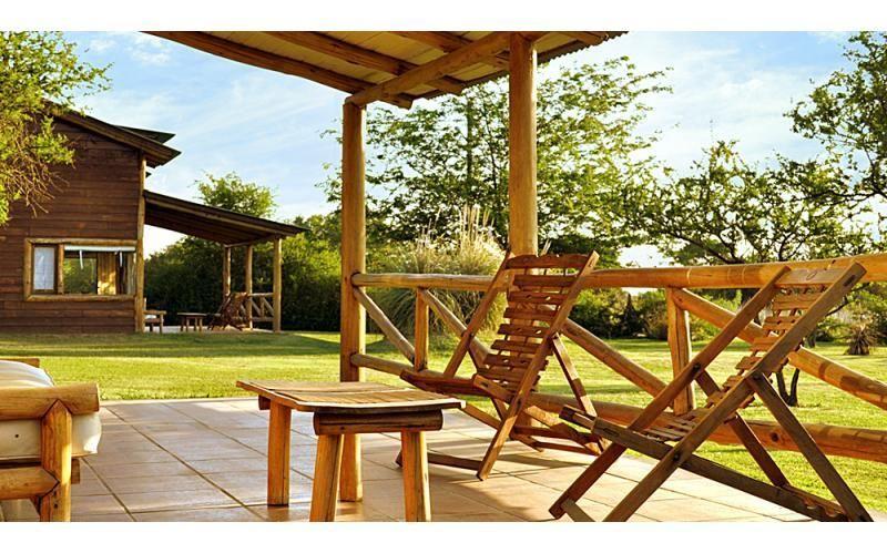 Cabanas En Villa Gral Belgrano 2013 2014 Outdoor Furniture Sets Outdoor Decor Outdoor Furniture