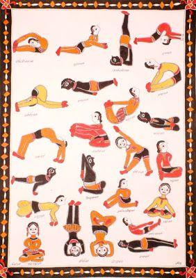 kundalini yoga trancoso/ bahía significado de los nombres