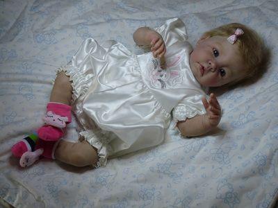 Luca Photo Album - Babies Nest Nursery