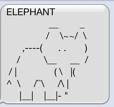 Text Art Text Message Art Funny Texts Funny Text Messages