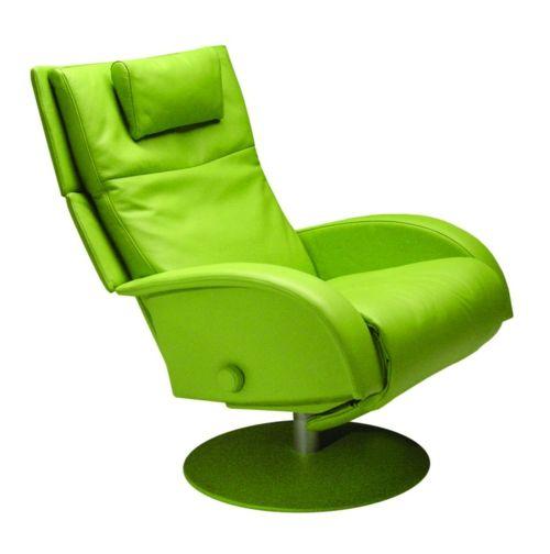 10 Retro Moderne Sessel Designs   Bequeme Und Stilvolle Fernsehsessel    #Möbel