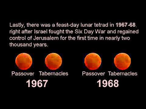 red moon biblical meaning - photo #44