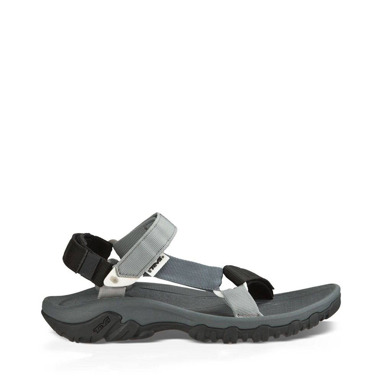 c144fac1db3e Teva - Hurricane Xlt - Beams - Women    Insider s special review you can t  miss. Read more   Teva sandals