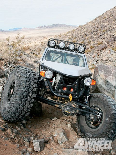 4 wheel off road magazine this is the dune buggy that nick wants for sandy pinterest. Black Bedroom Furniture Sets. Home Design Ideas