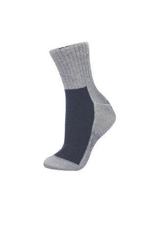 Janus Women s Merino Wool Sport Sock - PRE ORDER - Wooly Kids  36dce841b1
