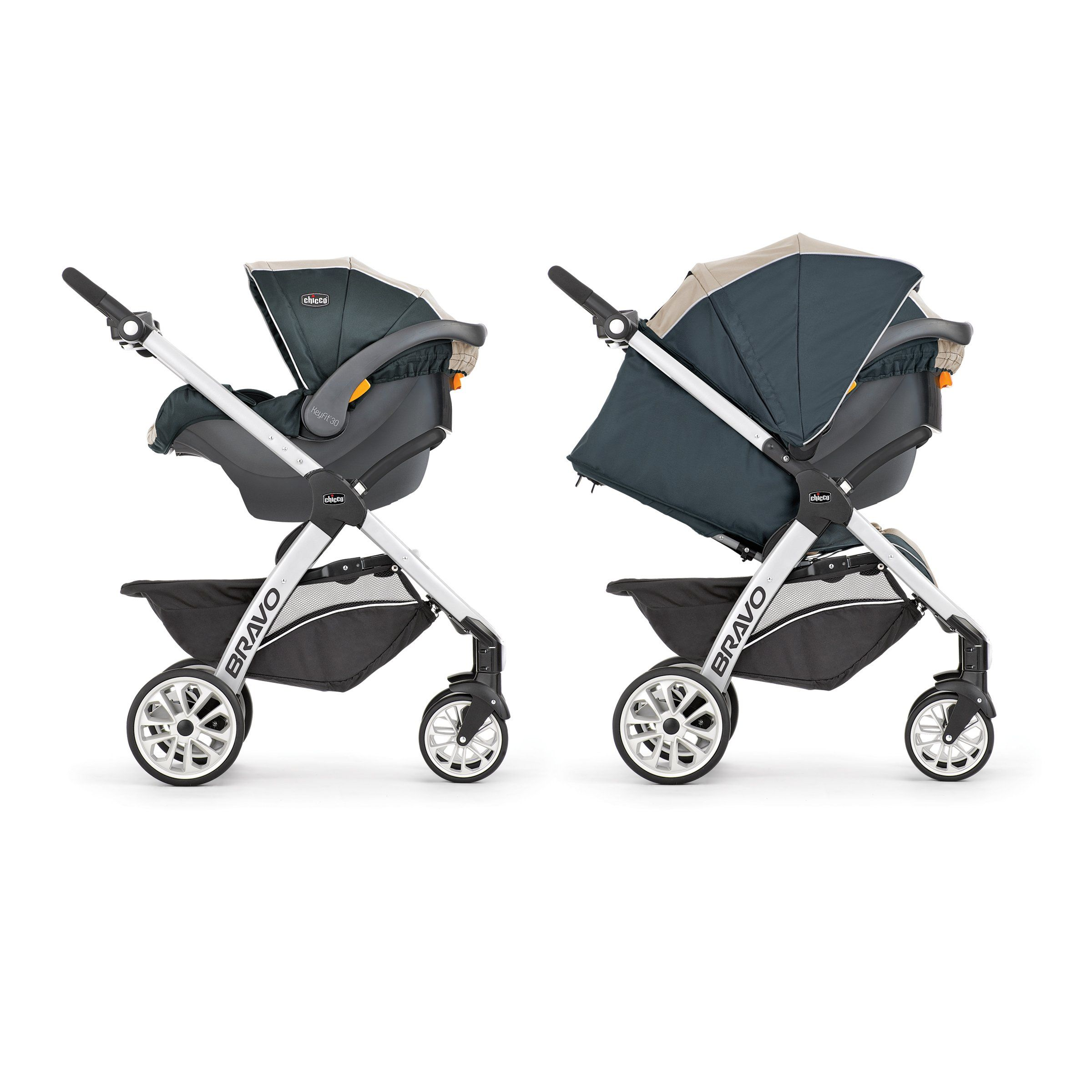 Chicco Kinderwagen 3 In 1 Best Travel Systems Reviews 2017 Take A Look At Our Best