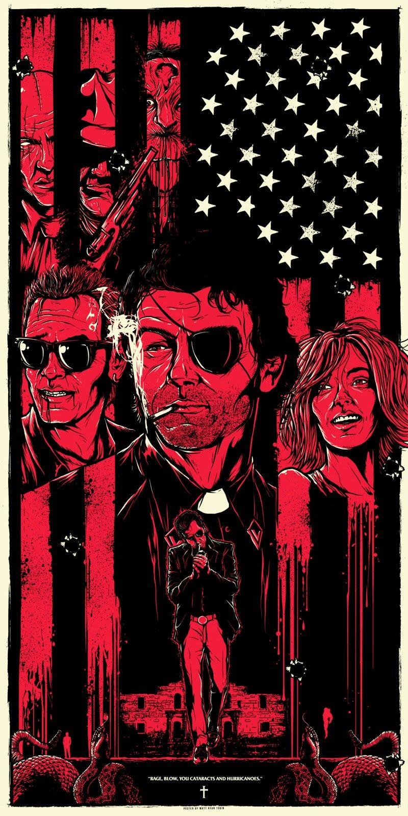 Matt Ryan Art Cool Art Art Poster Prints