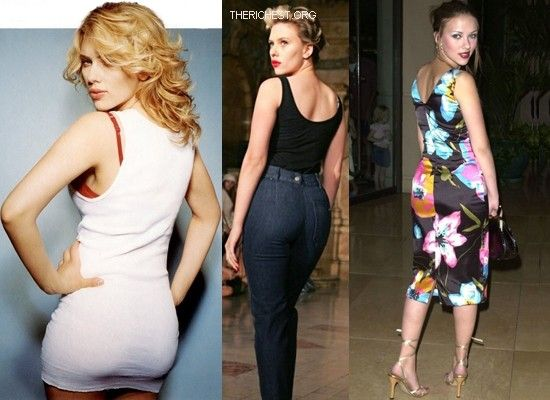 celebs-with-big-ass-hayden-panettiere-pono