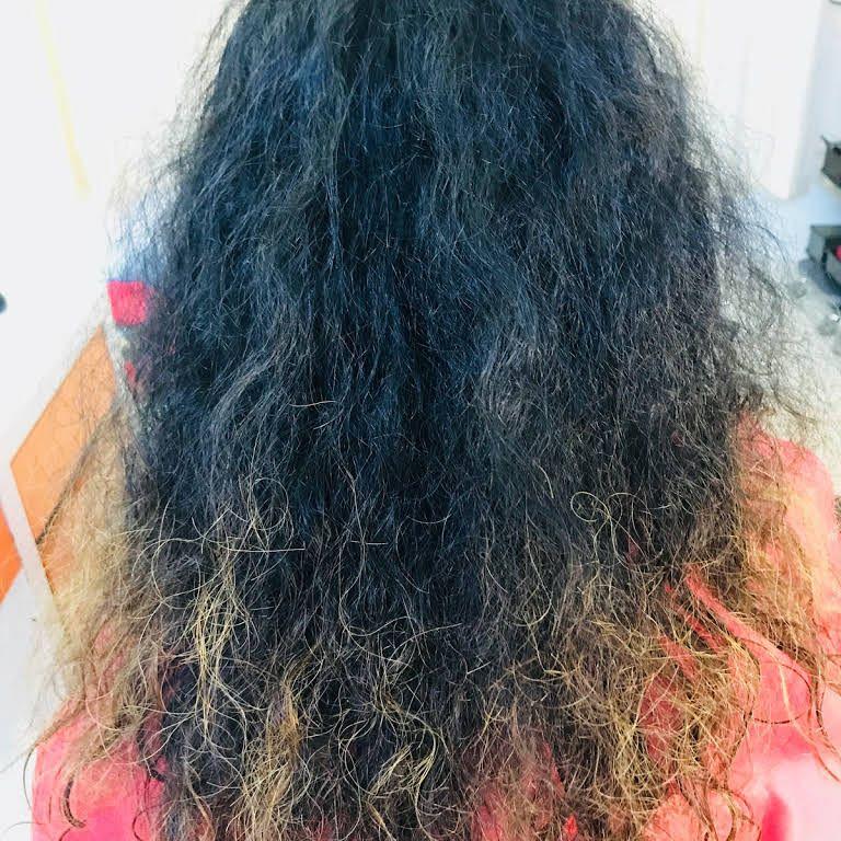 مشغل قصر الما Elma Palace Beauty Salon للتزيين النسائي Hair Styles Hair Long Hair Styles