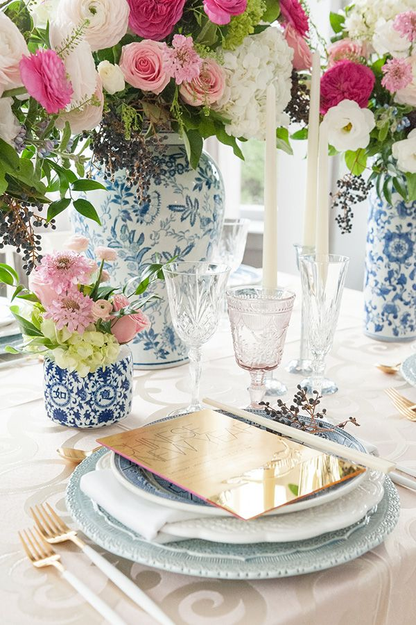 Excellent Asian Fusion Wedding Ideas Centerpieces Table Decor Home Remodeling Inspirations Genioncuboardxyz
