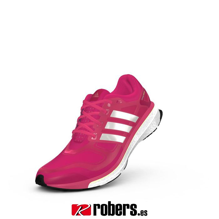 zapatillas boost 2 w adidas