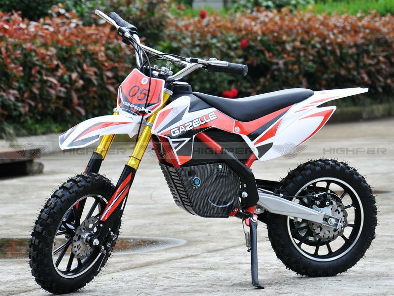 Mini Motorcycles For Kids Kids Motorcycle Dirt Bikes For Kids
