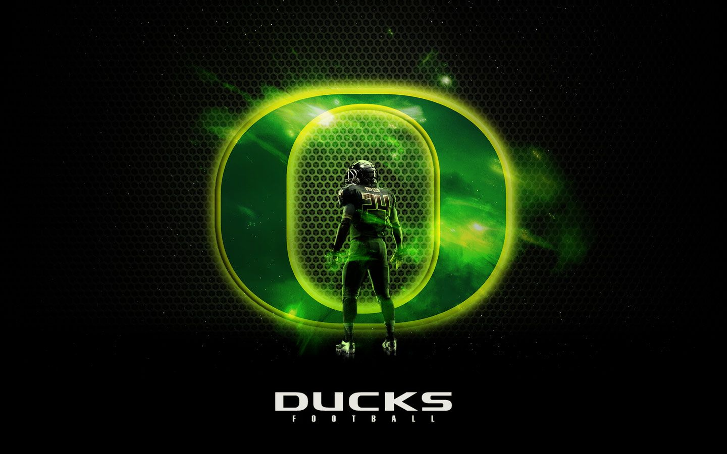 University Of Oregon Wallpaper Game Than Any Other Running Back In Oregon History Oregon Over Usc Oregon Ducks Logo Oregon Ducks Oregon Ducks Football