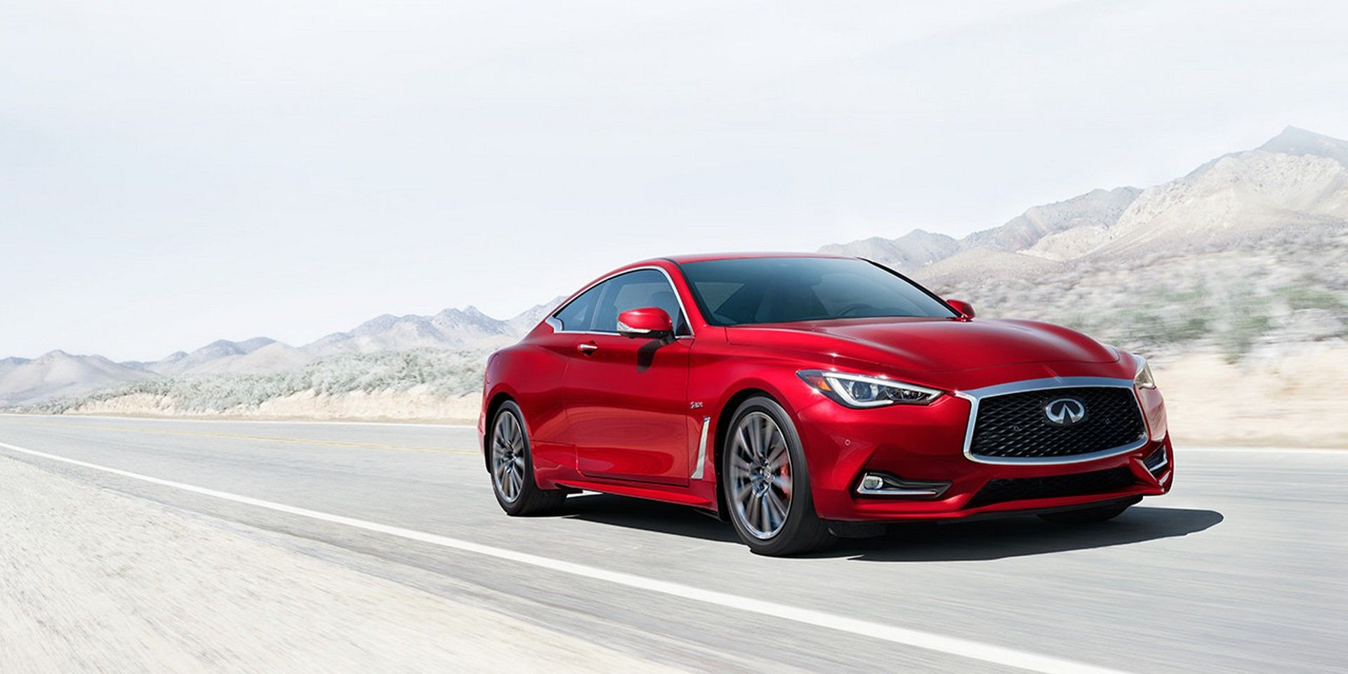 2019 infiniti g37 coupe horsepower review specs price