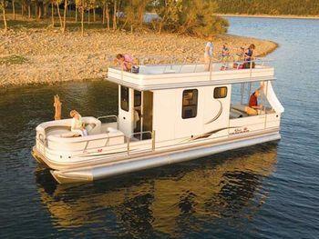 Sun Tracter Pontoon Wiring Harness on pontoon fuel tank, pontoon boat electrical wiring, pontoon accessories, pontoon mirrors, pontoon wiring and lights,