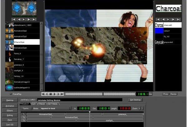 Mejores 11 Programas Gratis Para La Edición De Vídeo En Windows 2021 Edicion De Video Windows Videos