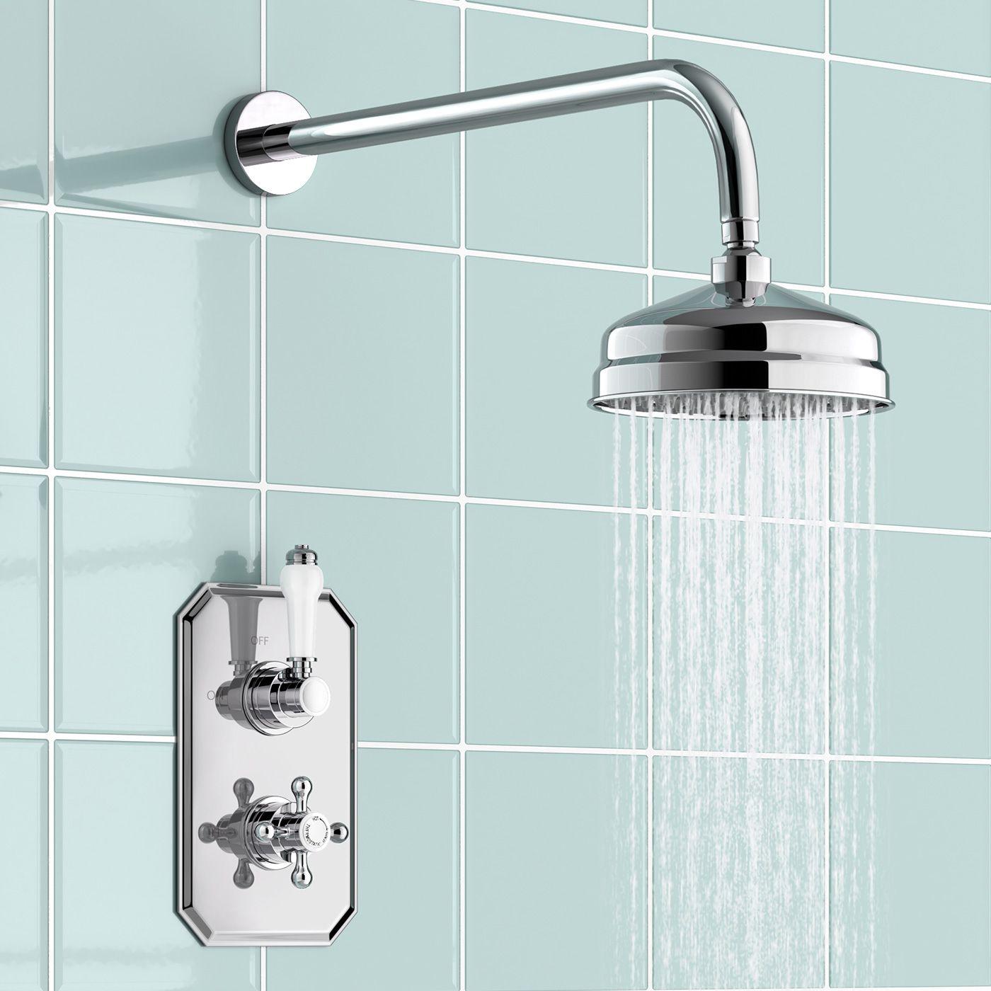 Pin by Shaun Nolan on Home Improvements - Bathrooms | Pinterest ...