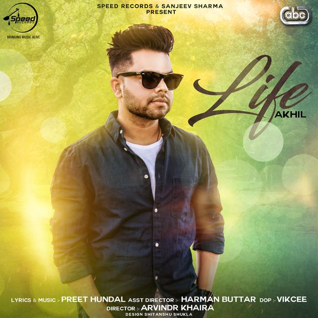 Download Life Mp3 Song Singer Akhil Music Preet Hundal Djdosanjh Com Mp3 Song Download Mp3 Song New Song Download