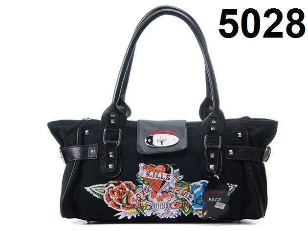 33.00ed hardy handbags 5494f1ddd52b9